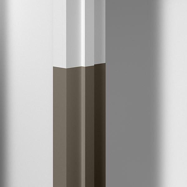 Door-&-frame-protection