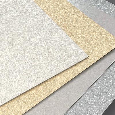Fibre-reinforced-panels-FRP