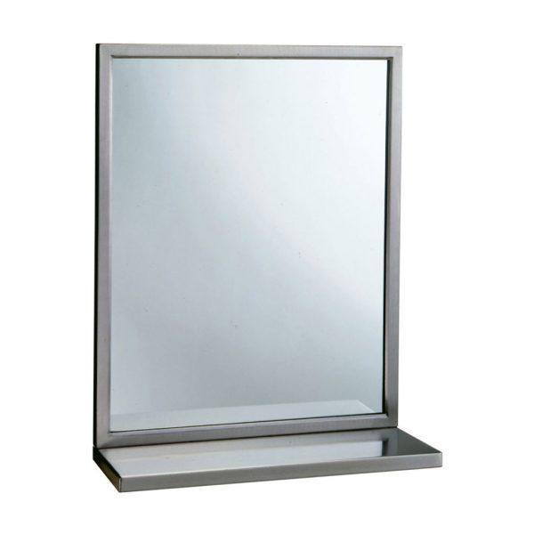 Mirror-with-Shelf