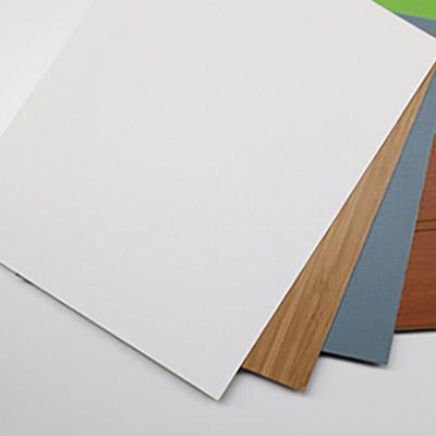 Rigid-vinyl-sheet
