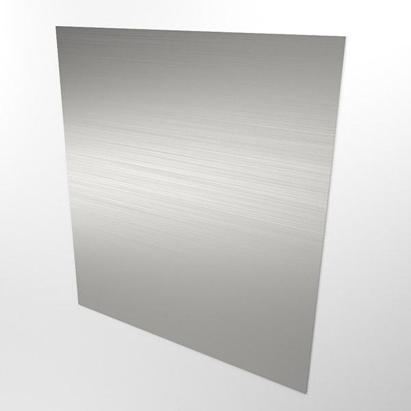 Stainless-Steel-Single-Panel