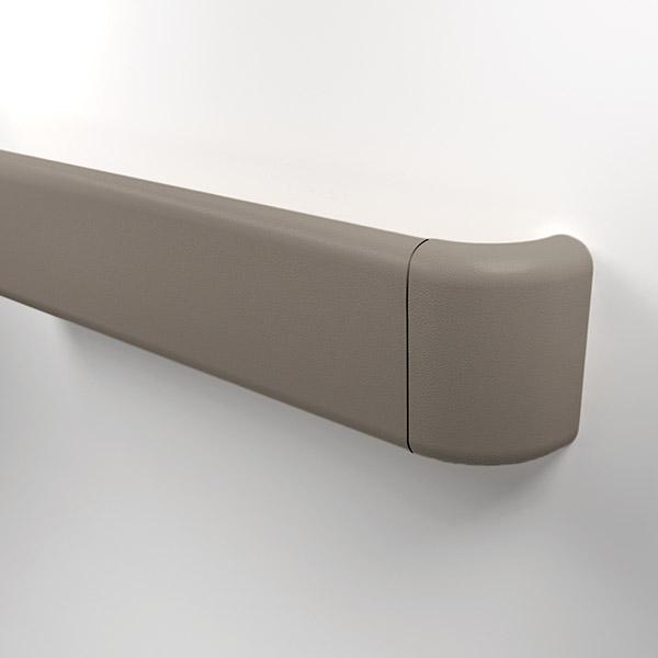 Standard-Handrail