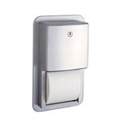 Toilet-tissue-dispensers